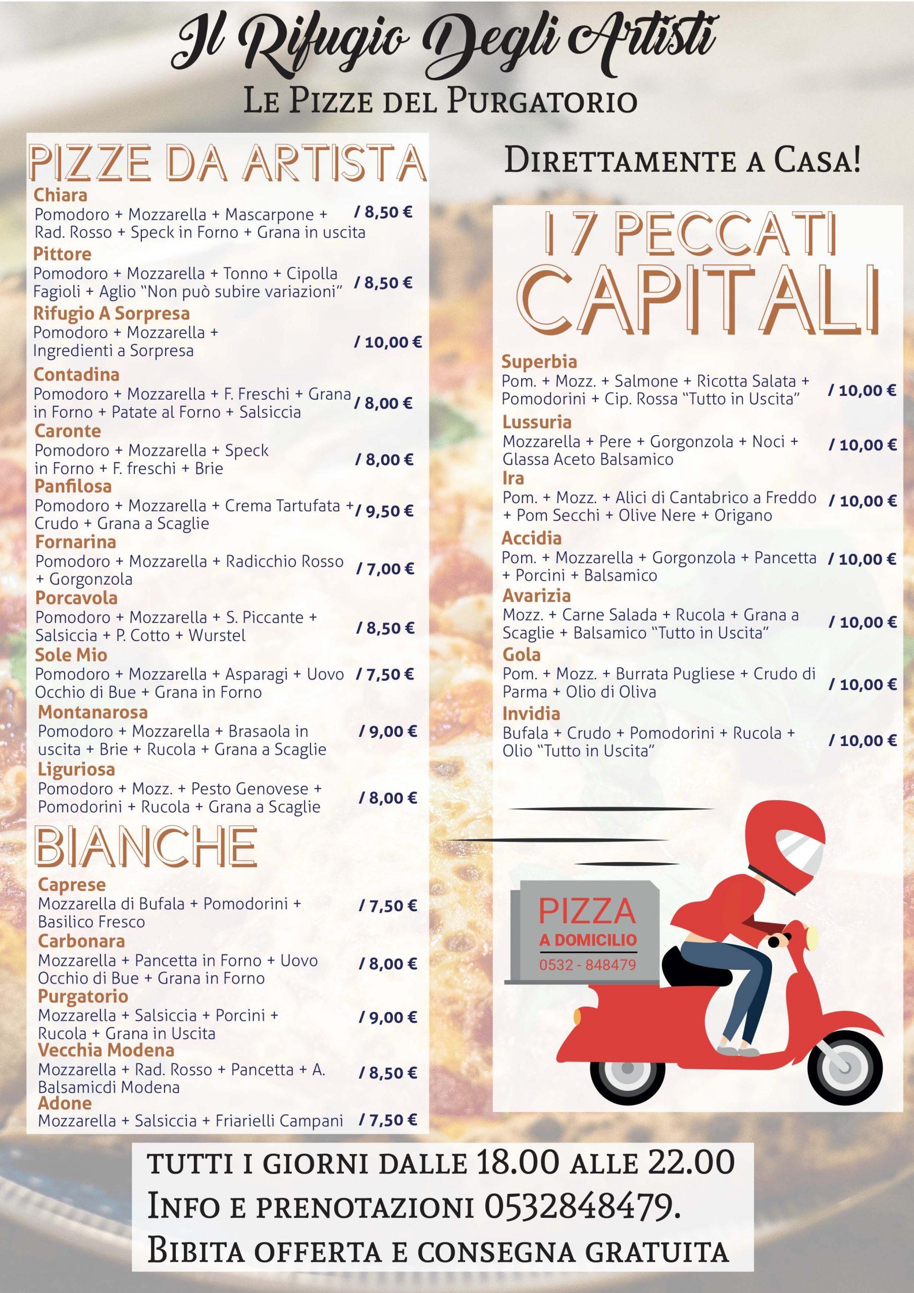 menu-pizza-rifugio-2