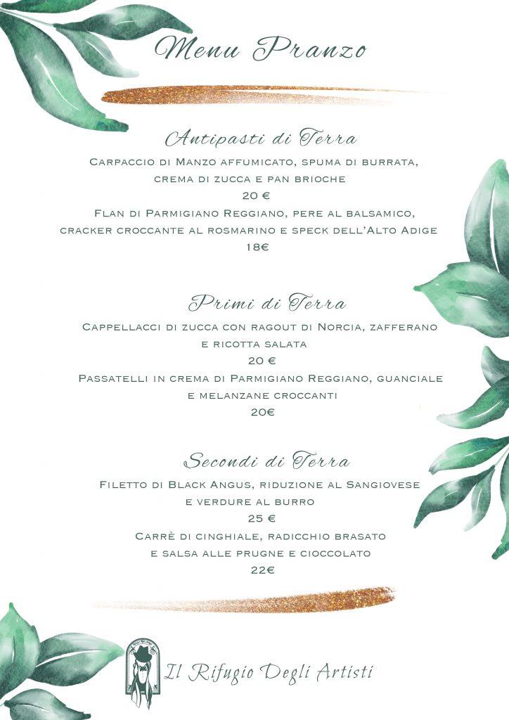 menu-pranzo-rifugio-terra