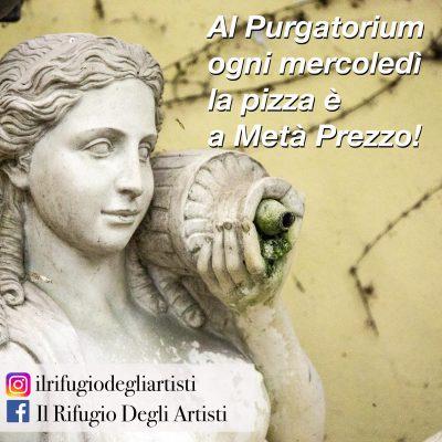 pubb-12-pizzeria-esterno